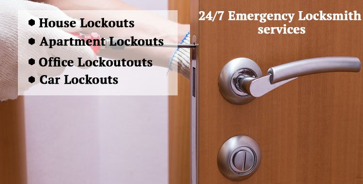 Union Locksmith Store Zellwood, FL 407-259-2285